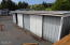 40 SE Sunnyview Lane, Depoe Bay, OR 97341 - Add'l Storage Bldg