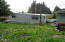 40 SE Sunnyview Lane, Depoe Bay, OR 97341 - Rear Elevation