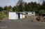 40 SE Sunnyview Lane, Depoe Bay, OR 97341 - Front & side w/storage