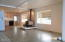 40 SE Sunnyview Lane, Depoe Bay, OR 97341 - Kitchen/DR