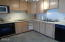40 SE Sunnyview Lane, Depoe Bay, OR 97341 - Kitchen