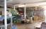 40 SE Sunnyview Lane, Depoe Bay, OR 97341 - Shop