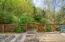 1045 Hidden Valley Rd, Toledo, OR 97391 -  shop and pond