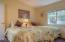 1045 Hidden Valley Rd, Toledo, OR 97391 - Master Bedroom