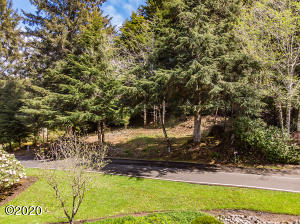 539 Fairway Dr, Gleneden Beach, OR 97388 - Lot 539