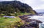 1251 Hwy 101 SOUTH, Yachats, OR 97498 - HighRes-2