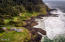 1251 Hwy 101 SOUTH, Yachats, OR 97498 - HighRes-4