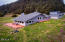 1251 Hwy 101 SOUTH, Yachats, OR 97498 - HighRes-6