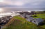 1251 Hwy 101 SOUTH, Yachats, OR 97498 - HighRes-7
