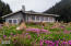 1251 Hwy 101 SOUTH, Yachats, OR 97498 - HighRes-10