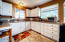 1251 Hwy 101 SOUTH, Yachats, OR 97498 - HighRes-30