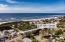 230 Fern St, Gleneden Beach, OR 97388 - Overview