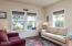 230 Fern St, Gleneden Beach, OR 97388 - Living Room