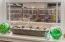 230 Fern St, Gleneden Beach, OR 97388 - View out Kitchen Window