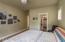 230 Fern St, Gleneden Beach, OR 97388 - Master Bedroom