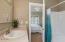 230 Fern St, Gleneden Beach, OR 97388 - Master Bath