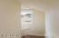 230 Fern St, Gleneden Beach, OR 97388 - Staircase