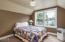 230 Fern St, Gleneden Beach, OR 97388 - Bedroom 2