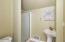 230 Fern St, Gleneden Beach, OR 97388 - Bathroom 2