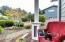 230 Fern St, Gleneden Beach, OR 97388 - Front Porch