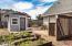 230 Fern St, Gleneden Beach, OR 97388 - Yard