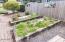 230 Fern St, Gleneden Beach, OR 97388 - Raised Garden