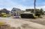 230 Fern St, Gleneden Beach, OR 97388 - Street View of Home