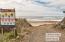 230 Fern St, Gleneden Beach, OR 97388 - Local Beach Access