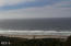 LOT 81 Sahhali Dr, Neskowin, OR 97149 - Ocean view