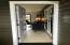 525 NW 56th St, Newport, OR 97365 - Back Door to Bonus Room