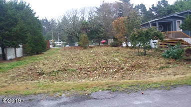 3568 Sea Mist Ave, Depoe Bay, OR 97341 - Clark Lot Lincoln Beach