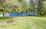 19605 3 Rivers Rd, Hebo, OR 97122 - Front