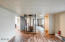 19605 3 Rivers Rd, Hebo, OR 97122 - den2