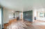 19605 3 Rivers Rd, Hebo, OR 97122 - living1