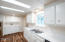 19605 3 Rivers Rd, Hebo, OR 97122 - kitchen2