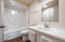 19605 3 Rivers Rd, Hebo, OR 97122 - bath