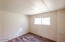 19605 3 Rivers Rd, Hebo, OR 97122 - bed
