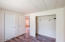 19605 3 Rivers Rd, Hebo, OR 97122 - bed2