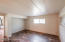 19605 3 Rivers Rd, Hebo, OR 97122 - master