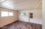 19605 3 Rivers Rd, Hebo, OR 97122 - master1