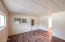 19605 3 Rivers Rd, Hebo, OR 97122 - master2