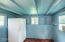 19605 3 Rivers Rd, Hebo, OR 97122 - patio