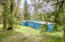 19605 3 Rivers Rd, Hebo, OR 97122 - Back