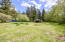 19605 3 Rivers Rd, Hebo, OR 97122 - yard