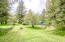 19605 3 Rivers Rd, Hebo, OR 97122 - yard1