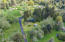 19605 3 Rivers Rd, Hebo, OR 97122 - Aerial