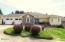 1015 NE Laurel Ct, Newport, OR 97365 - Exterior