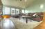 1015 NE Laurel Ct, Newport, OR 97365 - Living Room