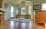 1015 NE Laurel Ct, Newport, OR 97365 - Kitchen Nook