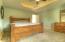 1015 NE Laurel Ct, Newport, OR 97365 - Master Bedroom